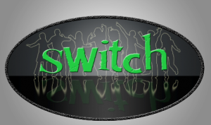 switch-logo1